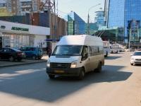 Нижегородец-2227 (Ford Transit) вт320