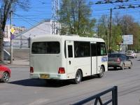 Hyundai County SWB вх020