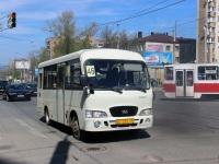 Hyundai County SWB вс203