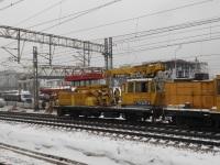 Москва. АДМ1-504