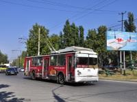 Махачкала. ВЗТМ-5284 №211