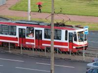 71-134К (ЛМ-99К) №5301
