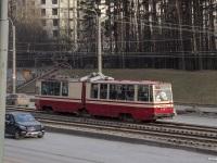 ЛВС-86К №5107
