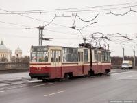 ЛВС-86К №7025