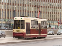 ЛМ-68М2 №7553