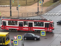 71-134А (ЛМ-99АВ) №0549