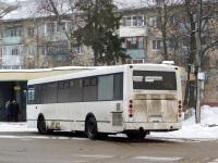 Калуга. ЛиАЗ-5256.53 н714ух