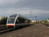 620M-008