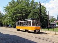 София. Tatra T6A2B №2049