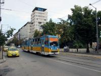 София. Т6М-700F №822