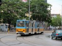 София. Т6М-700F №821