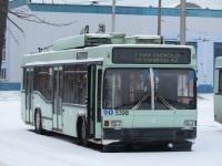 Минск. АКСМ-221 №5398