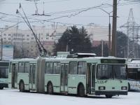 Минск. АКСМ-213 №5326