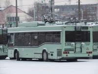 Минск. АКСМ-221 №5369