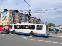 Саранск. ЗиУ-682Г-016.02 (ЗиУ-682Г0М) №2051