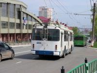 Саранск. ЗиУ-682Г-016.02 (ЗиУ-682Г0М) №1091