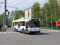 Саранск. ТролЗа-5275.07 №1188