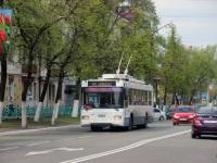 Саранск. ТролЗа-5275.07 №2019