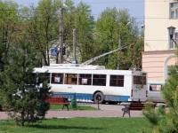 Саранск. ТролЗа-5275.07 №2047