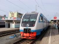 Саратов. РА2-055