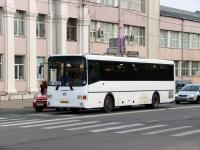 Сергиев Посад. ЛиАЗ-5256.58 еу842
