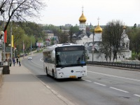 Сергиев Посад. Mercedes-Benz O345 Conecto H вх505