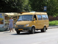 Серпухов. ГАЗель (все модификации) ав520