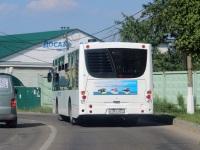Серпухов. Volgabus-5270 е347ум