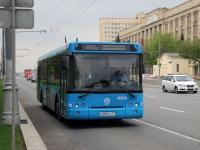 Москва. ЛиАЗ-5292.22 р609ру