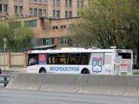 Москва. ЛиАЗ-5292.22 ер118