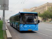 Москва. ЛиАЗ-6213.65 оо181