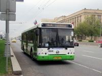 Москва. ЛиАЗ-5292.21 ен368