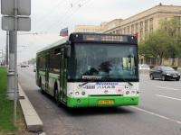 Москва. ЛиАЗ-5292.22 ер733