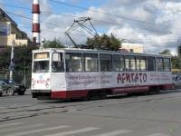 Смоленск. 71-605 (КТМ-5) №180