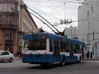Санкт-Петербург. АКСМ-321 №2407