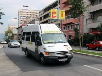 Iveco Daily ST 788-SE