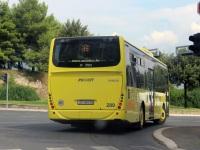 Сплит. Irisbus Crossway LE 12M ST 941-VU