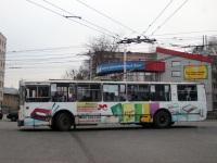 Ставрополь. ЗиУ-682Г-018 (ЗиУ-682Г0Р) №71