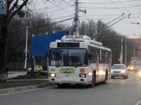 Ставрополь. БТЗ-52764Р №222