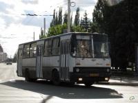 Тамбов. Ikarus 260.37 ак667