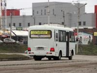 Таганрог. Hyundai County SWB у962см