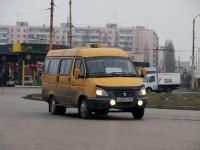 Таганрог. ГАЗель (все модификации) а407рс