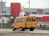 Таганрог. ГАЗель (все модификации) т546кн