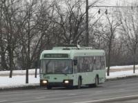 Минск. АКСМ-321 №5448