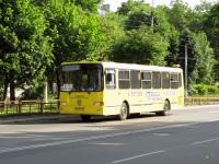Тверь. ЛиАЗ-5256.35 ак375