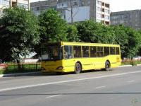 Тверь. МАРЗ-5277 ам506