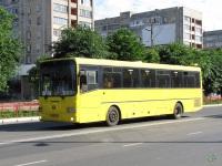 Тверь. ГолАЗ-5256.33-01 ак359