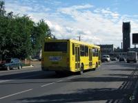 Тверь. ЛиАЗ-5256.35 ак494