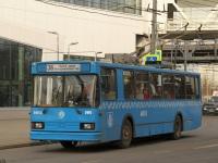 Москва. АКСМ-20101 №6810