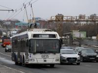 Москва. АКСМ-321 №6835